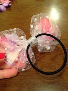 Baby Accessories Cheap Sale Baby Girl Headband Rabbit Bow Hair Accessories 0-12 Months Free P&p Harmonious Colors Hair Accessories