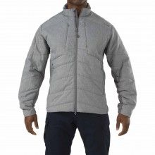 Insulator Jacket Get Superb discounts up to 60% Off at 5.11 Tactical with coupon and Promo Codes.