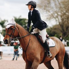 Why do you think is it essential to consider the proper suggestions in acquiring the equestrian boots to be utilized with or without any horseback riding competitors? Equestrian Boots, Equestrian Outfits, Equestrian Style, Equestrian Fashion, Riding Hats, Horse Riding, Riding Helmets, Riding Clothes, Riding Outfits