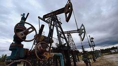 Экономика России растет на нефти и стабильности // Всемирный банк ожидает увеличения ВВП на 1,7%  Рост цен на нефть, макроэкономическая стабильность и благоприятная внешняя конъюнктура способствовали возобновлению роста российской экономики — по итогам 2017 года он должен достичь 1,7%, говорится в докладе Всемирного банка (ВБ) по России. Несмотря на позитивную оценку денежно-кредитной политики российских властей и их усилий по бюджетной консолидации, ВБ отмечает сохранение уязвимостей в…