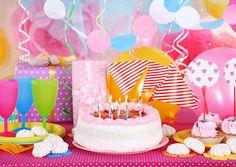 今回は海外の方が実践している、「DIYで作る面白い誕生日の飾り付けアイデア」をまとめて紹介します。相手の心に一生残るよような、素敵な誕生日を演出したい人は是非参考にしてみて下さい。