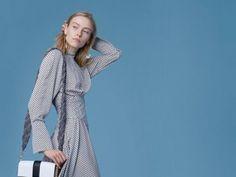 anatakti.gr: Λόγοι για να υιοθετήσετε αυτή τη νέα τάση στα φορέ...