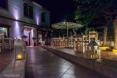 Απο τα καλύτερα ελληνικά εστιατόρια του νησιού. - Κριτικές για Ροδίων Γεύσεις Εστιατόριο, Ρόδος (Χώρα), Ελλάδα - TripAdvisor