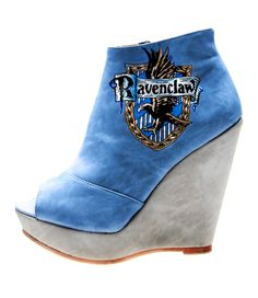 Ravenclaw ~ LONELY-SOLES ❤