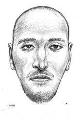 NamUS UP#11651, Found 18 June, 2013 at 2344 E. Southern Ave, Arizona 85282