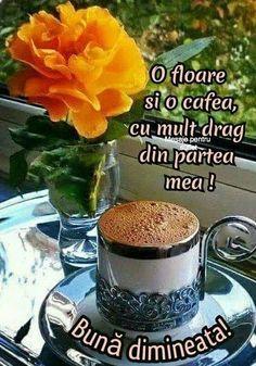 Coffee Time, Panna Cotta, Ethnic Recipes, Food, Decor, Decoration, Dulce De Leche, Meal, Decorating