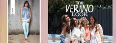 tennis Tennis, Summer Time, Riders Jacket, December, Latest Trends, Jackets, Feminine Fashion, Women