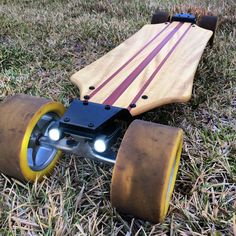 We've got all your #tools for a #healthy #lifestyle.  www.DonkBoard.com  #longboard #skateboard #paddleboarding #standuppaddle #landpaddling #exercise #healthylifestyle #getoutside #ridebig #donkriders #donk #fitness #landpaddle #transportation #fitlife