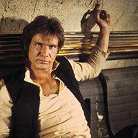 Star Wars Anthology II : Alden Ehrenreich confirmé par Lucasfilm