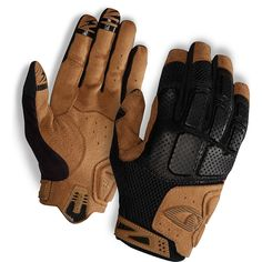 Giro Remedy X Glove - Men's