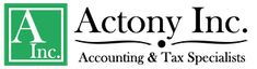 Looking for Finest CPAs in Boynton Beach? Actony Inc has teh finest ones. Visit here for complete information.