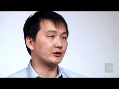 Timothy Lu—Accelerating the engineering of life for human health applications