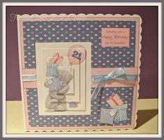 Fizzy moon-birthday wishes-ruban pack pour cartes et artisanat
