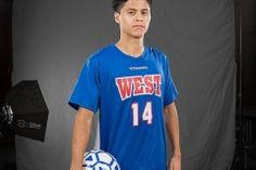2019 West Henderson Boys Soccer Banners BRE_1341