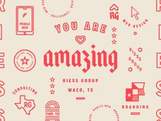 Postcard (WIP) by Peter Voth #Design Popular #Dribbble #shots