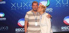Diretor de Xuxa diz que vai buzinar quando houver erros no programa ao vivo #Apresentadora, #Clima, #Diretor, #Erro, #Gente, #Globo, #Hoje, #Mundo, #Novo, #Programa, #Protagonistas, #Record, #Sbt, #Show, #Xuxa http://popzone.tv/diretor-de-xuxa-diz-que-vai-buzinar-quando-houver-erros-no-programa-ao-vivo/