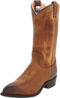 FRYE Women's Billy Pull-On Boot ** Want additional info? Click on the image.