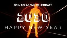 Entertainment party disco video template 2030 'Join us as we celebrate' New Years Eve, Happy New Year, This Is Us, Join, Entertainment, Templates, Sayings, Celebrities, Party