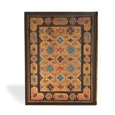 Shiraz - Paperblanks