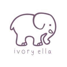 8424b15702baa Save with Ivoryella Coupons   Promo codes coupons and promo codes for  April