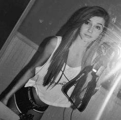 Savannah May Highnote ♥