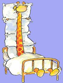 giraffe get well Giraffe Drawing, Giraffe Art, Cute Giraffe, Animals And Pets, Funny Animals, Cute Animals, Funny Animal Pictures, Cute Pictures, Gif Animé