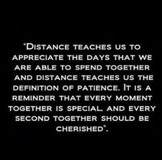 40 Long Distance Relationship Love Quotes