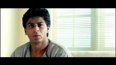 Shahrukh Khan - Kuch Kuch Hota Hai www.shahrukhkhan-only. Kuch Kuch Hota Hai, Shahrukh Khan, Romeo And Juliet, Bollywood Celebrities, Haiku, Dimples, Chemistry, Actors & Actresses, Childhood