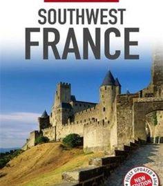 Insight Guide Southwest France PDF