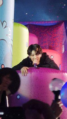 Kookie Bts, Jungkook Abs, Jungkook Cute, Foto Jungkook, Foto Bts, Namjoon, Hoseok, Kpop, Bts Show