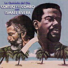 Musica Salsa, Puerto Rican Cuisine, Salsa Music, Latin Artists, Latin Music, Vinyl Cover, Puerto Ricans, Mp3 Song, 1