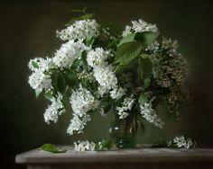 photo: *** | photographer: Ирина Преснякова | WWW.PHOTODOM.COM