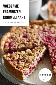 Great Ideas for Making Healthy Cake Recipes Healthy Cake Recipes, Healthy Baking, Sweet Recipes, Köstliche Desserts, Delicious Desserts, Cakes To Make, Raspberry Recipes, Good Food, Yummy Food