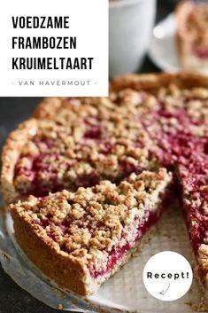Great Ideas for Making Healthy Cake Recipes Healthy Cake Recipes, Healthy Baking, Sweet Recipes, Snack Recipes, Dessert Recipes, Köstliche Desserts, Delicious Desserts, Raspberry Recipes, Good Food