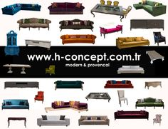 Bi dünya tasarım mobilya için web sayfamızı ziyaret edebilirsiniz.
