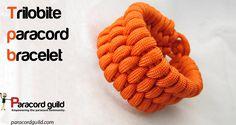 Quick deploy trilobite bracelet tutorial.