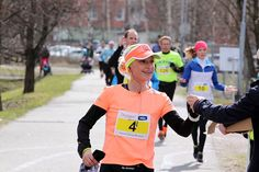 Helsinki, Marathon, Spring, Sports, Pictures, Beautiful, Tops, Fashion, Hs Sports
