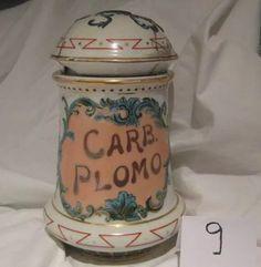 rebajados frascos antiguos franceses de farmacia