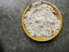 Best 2 pound smoked whitefish recipe on pinterest for White fish dip recipe