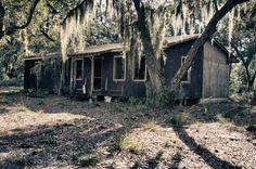 casa abandonadas alrededor del mundo (35)