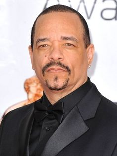 Ice T  T joined the U.S. Army after high school, serving in the 25th Infantry for four years