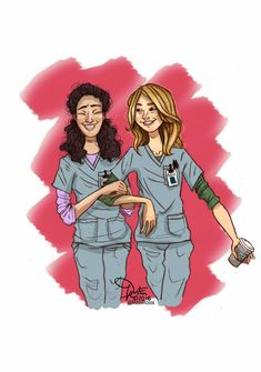 My person // Grey's Anatomy Cristina Yang, Meredith E Cristina, Derek Shepherd, Greys Anatomy Memes, Grey Anatomy Quotes, Anatomy Drawing, Anatomy Art, Anatomy Coloring Book, Coloring Books