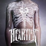 awesome HARD ROCK & METAL – Album – $7.99 – Feeding Fiction