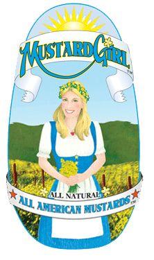http://www.tinynewyorkkitchen.com/mustard-girl-all-american-mustards/