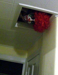 Best 25+ Halloween ceiling decorations