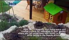 Au-mex introduces to wide range of wooden decking that gives you a beautiful feeling when going barefoot. Explore with our wide array of wooden decking. For more information see the below video. Going Barefoot, Wooden Decks, Decking, Living Spaces, Exotic, Range, Explore, Beautiful, Products