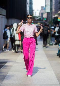 39074360b588 I pantaloni di velluto sono i nuovi jeans  5 outfit da copiare