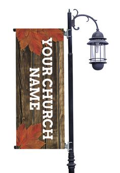 Let an Outreach professional designer help you design your banner just the way you want it! Church Signs, Church Banners, Event Branding, Branding Design, Pole Banners, Take Me To Church, Outdoor Banners, Abundant Life, Church Ideas