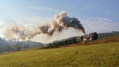 Trains, Railings, Train, Pictures