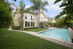 5255 Vallery Court, San Diego, CA 92130. 6 bed, 4.5 bath, $1,599,000. Large cul-de-sac lot...